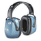 Honeywell Howard Leight Clarity C3 Earmuff - SNR 33 dB