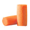 Honeywell Howard Leight Matrix Orange Earplugs