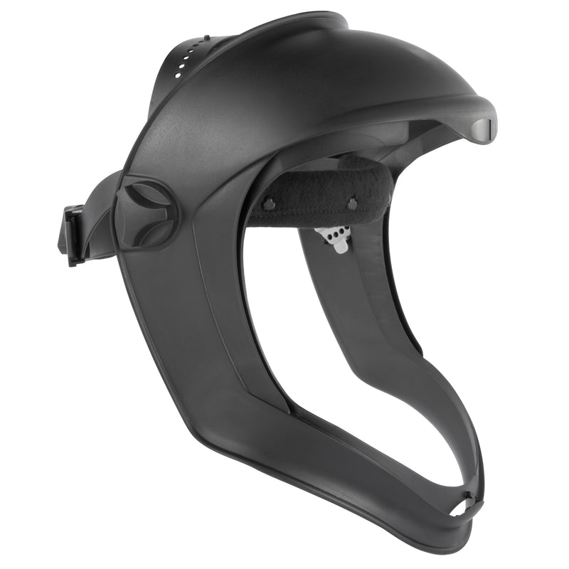 Honeywell 1015113 Bionic Shell Without Suspension (No Visor)