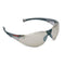 Honeywell A800 Grey Temples/ I/O Silver Lens HC