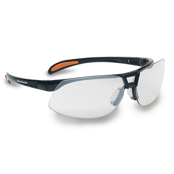Honeywell Protege Clear HC Safety Glasses