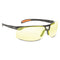 Honeywell Protege Yellow HC Safety Glasses
