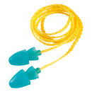 Honeywell Howard Leight Neutron Corded Earplugs SNR 20 Box 2