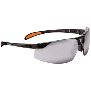 Honeywell Safety Glasses, Protege Extreme SCT Grey Lens
