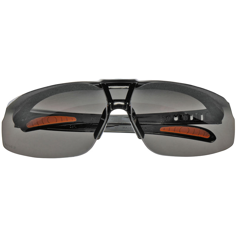 Protege Extreme SCT Grey Lens  Honeywell Safety Glasses,
