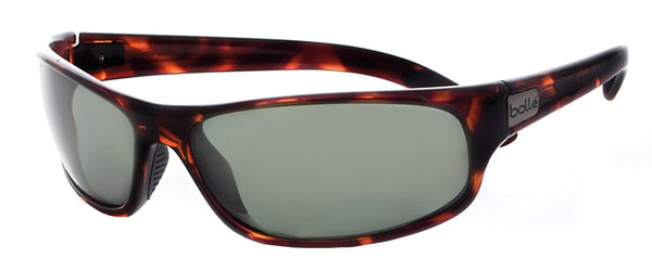 Bolle Anaconda - 10335 / Dark Tortoise HD Polarized Axis