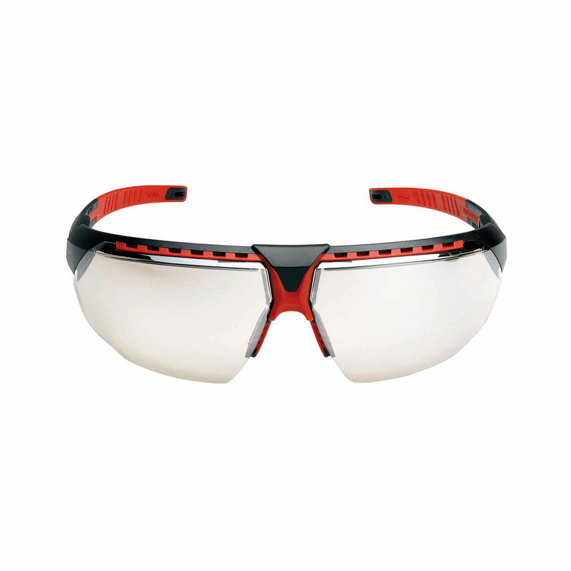 safety spectacles Honeywell 1034838 avatar safety glasses