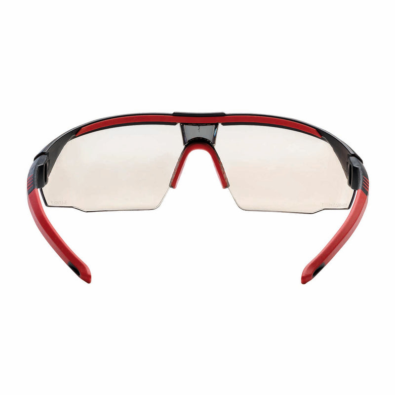 Honeywell 1034838 safety spectacles  avatar safety glasses