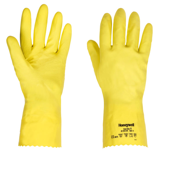 Honeywell FINEDEX 944-01 CLEAN Glove