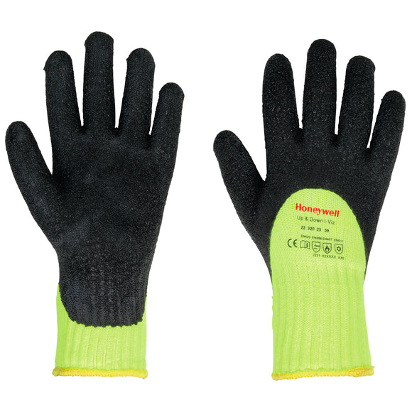 Honeywell 2232023 UP & DOWN I VIZ Glove (Pair)