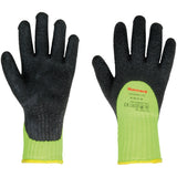 Honeywell 2232023 UP & DOWN I VIZ Glove
