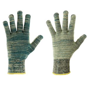 Honeywell 2232522 SHARPFLEX Liner Glove