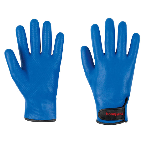 Honeywell 2299500 DeepBlue Winter Glove