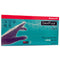 Honeywell DexPure 801-95 Free Power Blue Nitrile Gloves 2