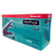 Honeywell DexPure 801-95 Free Power Blue Nitrile Gloves 1