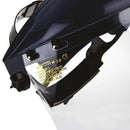 Bolle B-Line BL20PI Face Shield - detail