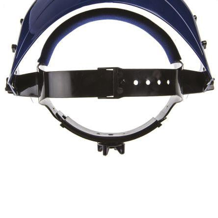 Bolle B-Line BL20PI Face Shield detail