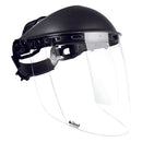 Bolle SPHERE Face shield - SPHERPI