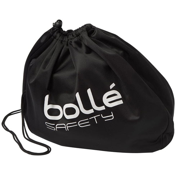 Bolle BAGWELD Black Bag For Welding Helmets