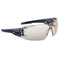 Bolle SILEX+ SILEXPCSP Safety Glasses CSP Lens