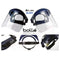 Bolle B-Line BL20PI Face Shield