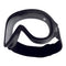 Bolle Chronosoft Pompier Safety Goggle
