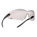 Bolle COBRA Contrast Safety Glasses - COBCONT