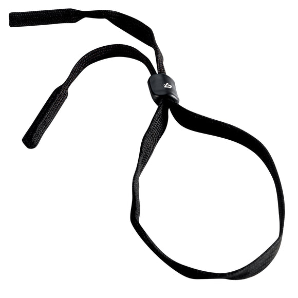 Bolle CORDC Adjustable Black Sports Style Neck Cord