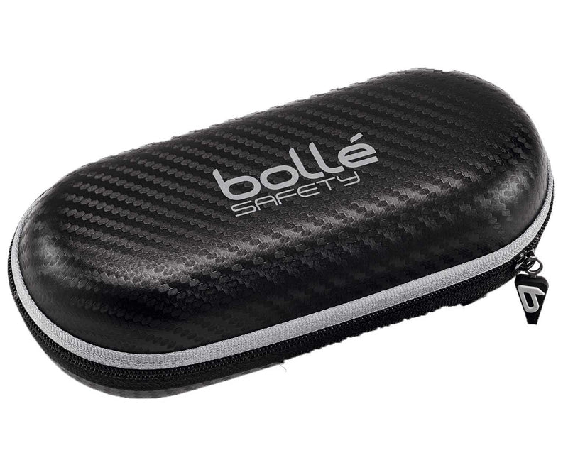 Bolle safety hard case PACCASR-2