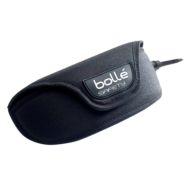 Bolle Safety Glasses Pouch ETUIB