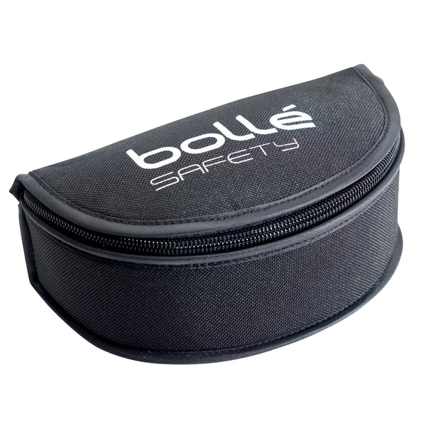Bolle ETUCR - Safety Glasses Pouch