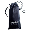Bolle Safety Spectacle Glasses Microfibre Bag