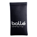 Safety Glasses Case -Bolle ETUIS - Polyester Clic-Clac