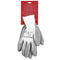 Honeywell 2232230 Polytril Grey Nitrile Gloves