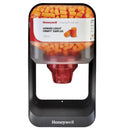 Honeywell Howard Leight FirmFit Earplug Refill Canister for HL400 Dispenser 400 pairs