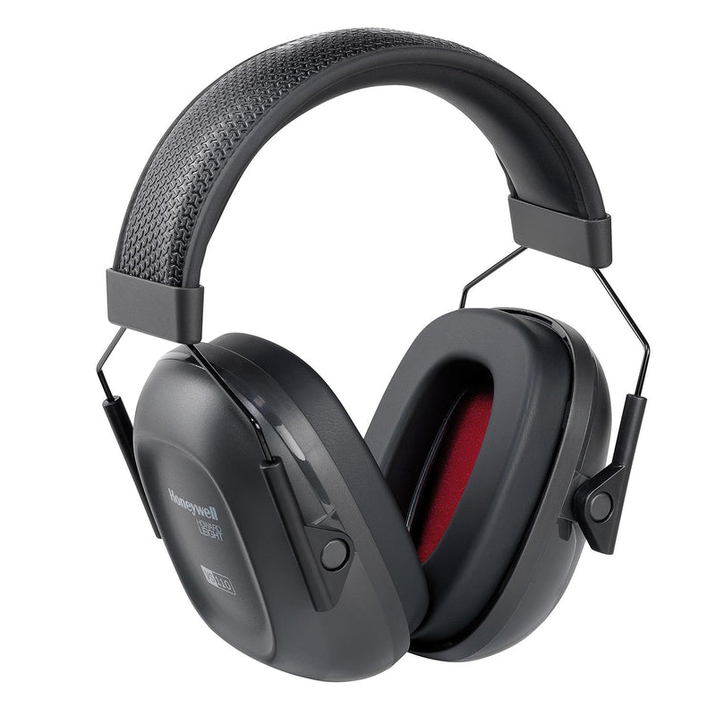 Honeywell VeriShield VS110 Overhead Earmuff