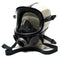 Honeywell 1710395 Panoramasque Full Face Respirator Masks