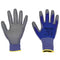 Honeywell 2400260 Pecfect Poly Skin Gloves
