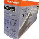 Honeywell DexPure 800-01 Powdered Vinyl Gloves 100-Piece