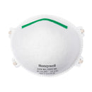 Honeywell 5208 M/L FFP2 NR D Non-Valved Mask - Box of 20