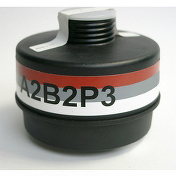 Honeywell Rd40 Plastic A2B2P3 Filters