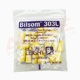 Honeywell Howard Leight Bilsom 303L Ear Plugs SNR 33dB