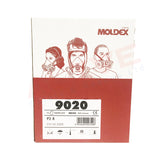 Moldex 9020 - P2 R Particulate Easylock Filter
