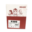 Moldex 9300 EasyLock A1B1E1 Gas Filters Box 1