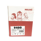Moldex 9400 EasyLock A1B1E1K1 Gas Filters Box 1