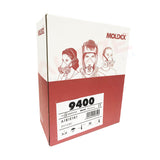 Moldex 9400 EasyLock A1B1E1K1 Gas Filters Box