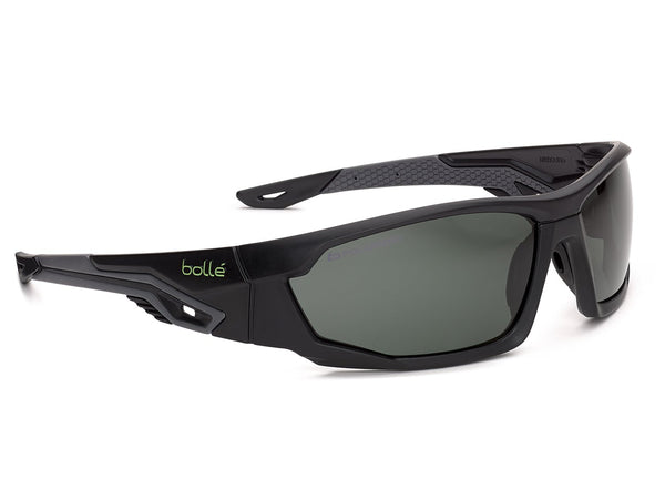 Bolle MERCURO MERPOL Safety Glasses Polarized Lens