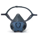 Moldex 7000 Series Half Mask Body 1