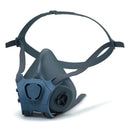 Moldex 7000 Series Half Mask Body 2