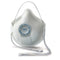 Moldex 2485 Smart FFP2 NR D Valved Mask